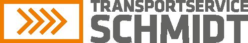 Transportservice Schmidt